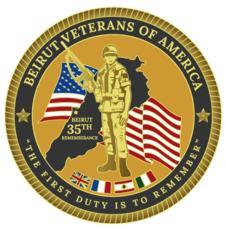 BVA 35 Coin