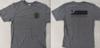 BVA Shirt No Date